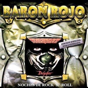 Noches de Rock 'N' Roll - Edición Especial Remasterizada