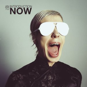 An Introduction to Now