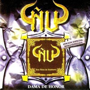 Dama de Honor - Edición Especial Remasterizada