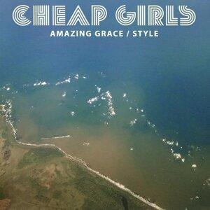 Amazing Grace / Style
