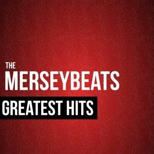 The Merseybeats Greatest Hits