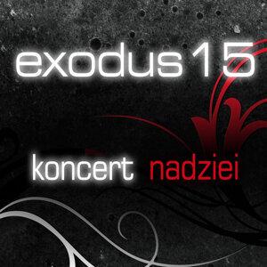 Koncert Nadziei