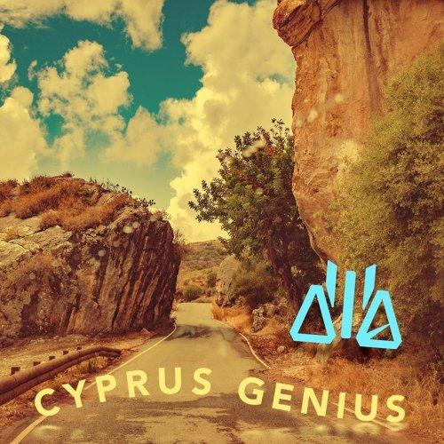 Cyprus Genius
