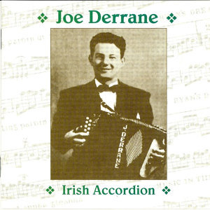 Irish Accordian