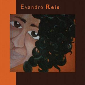 Evandro Reis