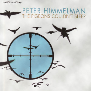 The Pigeons Couldn't Sleep