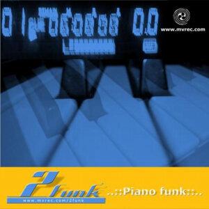 Piano Funk