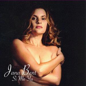 Si Me Ya (Single)
