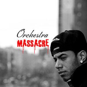 Orchestra Massacre
