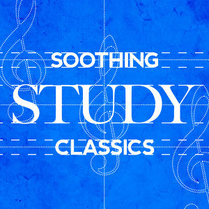 Soothing Study Classics