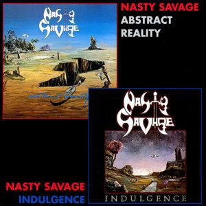 Indulgence / Abstract Reality