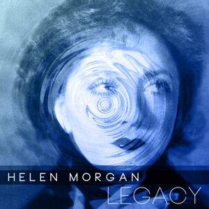 Helen Morgan Legacy