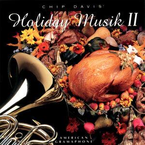 Chip Davis' Holiday Musik II