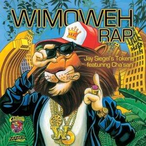 Wimoweh Rap (feat. Cha'san)