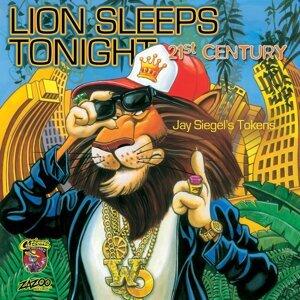 Lion Sleeps Tonight (21st Century)