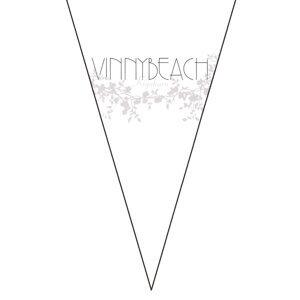 VINNYBEACH ~架空の海岸~ (Vinnybeach -Kakuno Kaigan-) - +2