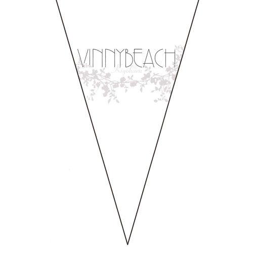 Vinnybeach -Kakuno Kaigan- - +2