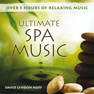 Ultimate Spa Music