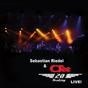 Cree - 20 Urodziny - Live