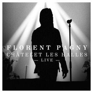 Chatelet les Halles - Live
