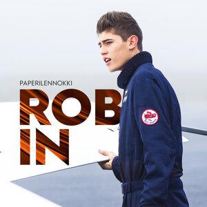 Paperilennokki - Radio Mix