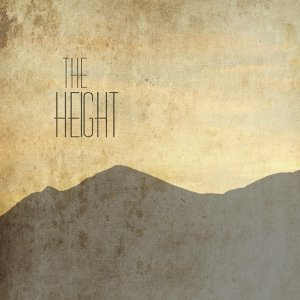 The Height EP