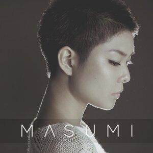 MASUMI (MASUMI)