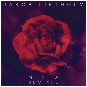 NEA (Remixes) - Remixes