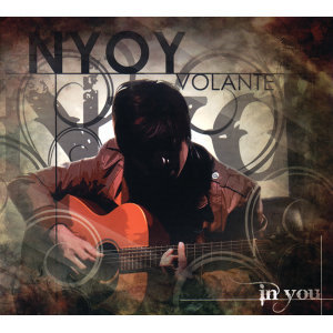 In You - International Version