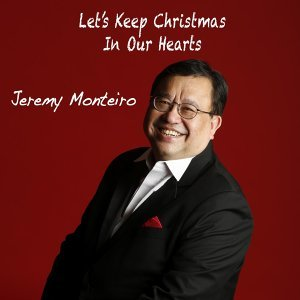 Let's Keep Christmas in Our Hearts (feat. the Sunshine Gospel Choir)