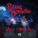 Pulang Merantau (feat. Noryn Aziz)