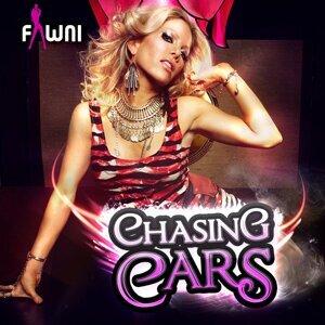 Chasing Cars (Remixes)
