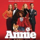 Annie Original Motion Picture Soundtrack