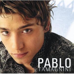 Pablo Tamagnini