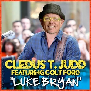 Luke Bryan (feat. Colt Ford)