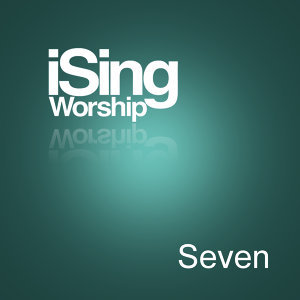 Isingworship Seven