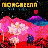 Blaze Away - Deluxe Version
