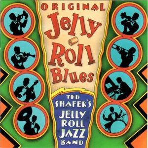 Original Jelly Roll Blues