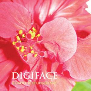 Digiface