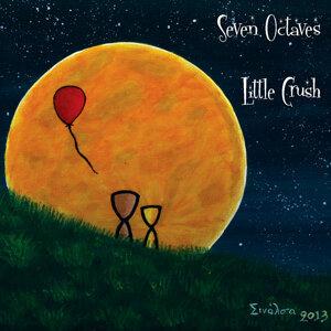 Little Crush