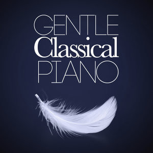 Gentle Classical Piano