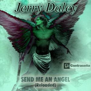 Send Me an Angel (Reloaded)