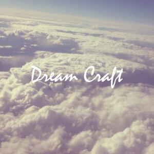 Dream Craft (Dreams Deluxe)