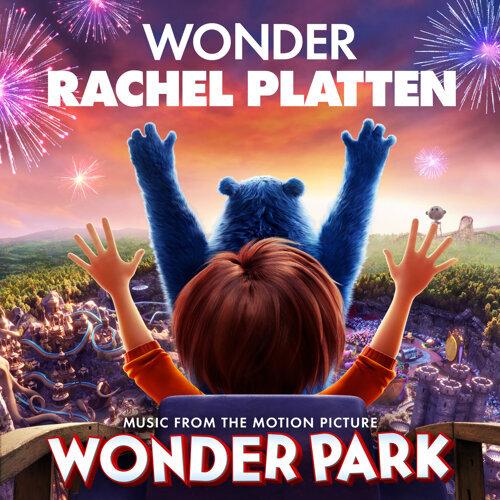 """Wonder - From """"Wonder Park"""""""