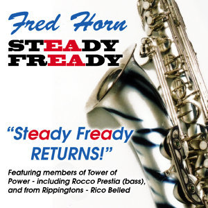Steady Fready Returns