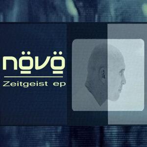 Zeitgeist - EP