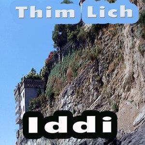 Thim Lich
