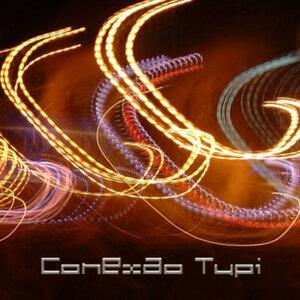 Conexao Tupi