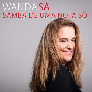 Samba de uma Nota Só (Single)