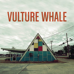 Vulture Whale